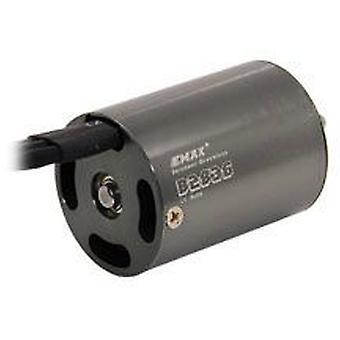 EMAX B2836-08 4950kv