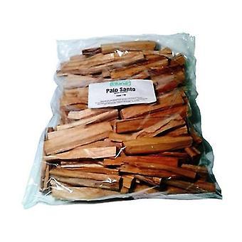 Palo Santo Bag 1 kg