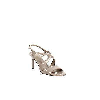 Bandolino | Tamar Dress Sandals