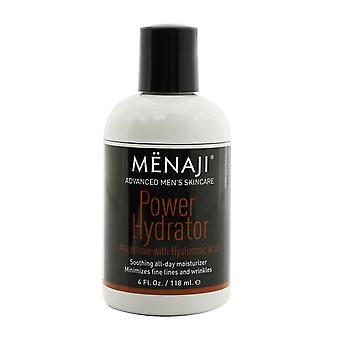 Power hydrator aftershave 152189 118ml/4oz