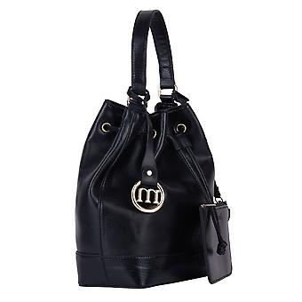 MONNARI ROVICKY113050 rovicky113050 everyday  women handbags