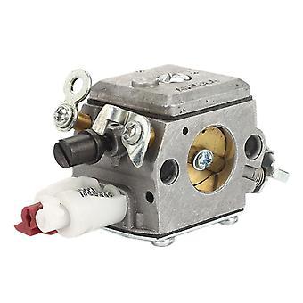 Carburetor Zama Chainsaw Parts Carb