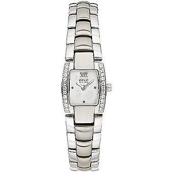 BWC Swiss - Wristwatch - Women - Exclusive 20150.50.03