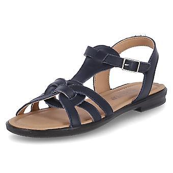Ricosta Birte 737021100173 universal summer women shoes