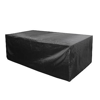 Sofa Seat Outdoor Cover
