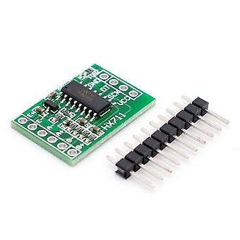 elektronisk vekt aluminium legering veietrykk sensor