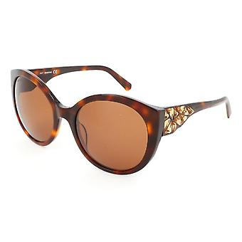 Swarovski sunglasses 664689948574