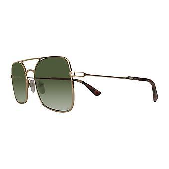 Diesel sunglasses dl0302-30n-54