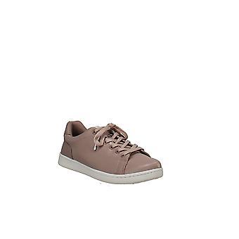 ED Ellen DeGeneres | Chapala Lace-Up Sneakers