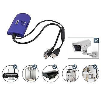 Vap11g-300 Câble de pont sans fil Convertir le port Ethernet Rj45 en sans fil / wifi