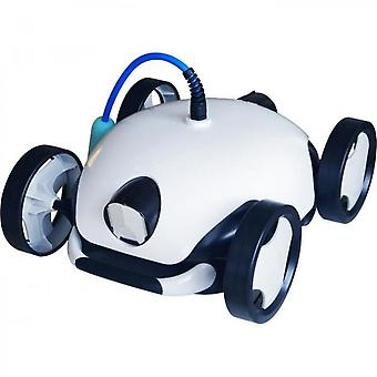 Bestway Walli Pool Rengöring Robot