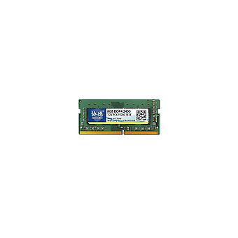 Scheda utente X061 completamente compatibile DDR4 8 GB 2400Hz Memoria computer