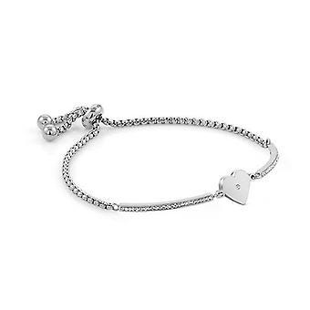 Nomination italy bracelet   028003_022