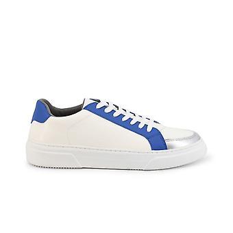 Duca di Morrone - Sneakers Men NATHAN_CROC