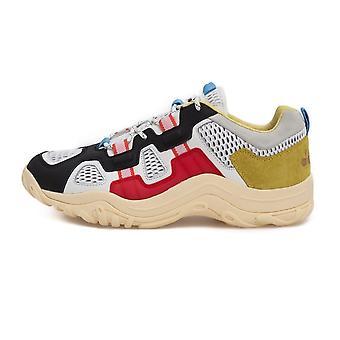 Diadora Alpaca 501176336C0351 universal all year men shoes