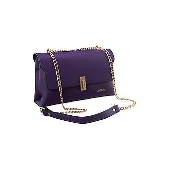 Badura 81720 bolsos de mujer de uso diario