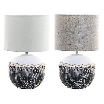 Speaker components kits desk lamp ceramic 26 x 26 x 42 cm