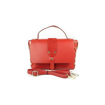 Vera Pelle VPK789R everyday  women handbags