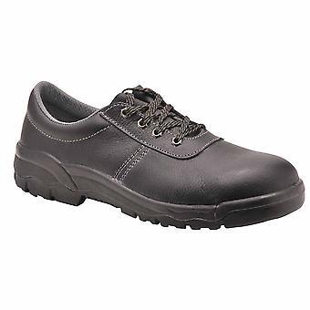 sUw Mens Steelite Kumo Workwear Safety Shoe S3