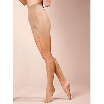Silky Naturals Body Shaping 10 Denier Tights