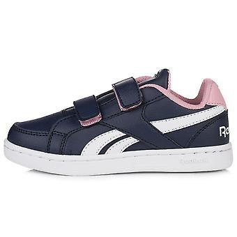 Reebok Royal Prime Alt CN1505 universal all year kids shoes
