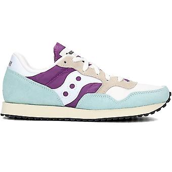 Saucony Dxn Trainer S6036925 universal all year women shoes