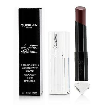 Guerlain La Petite Robe Noire Lip Colour'ink - # L101 Adventurous - 6ml/0.2oz