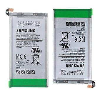 Samsung Galaxy S8 plus G955F battery GH43 04733A battery EB-BG955ABA replacement battery