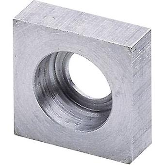 Housing Reely 13 bar diameter: 13 mm