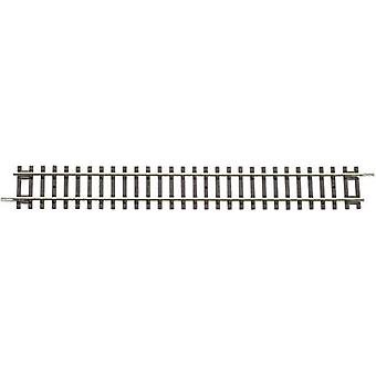 55201 H0 Piko A Straight track 230.93 mm