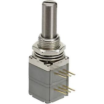 4113904960 rotary Potentiometer