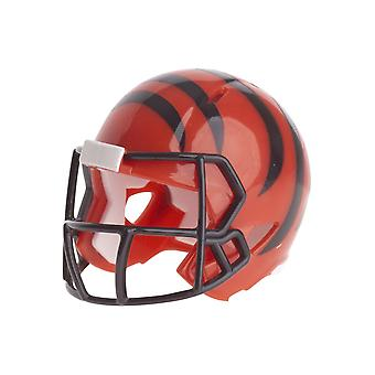 Riddell speed pocket football helmets - NFL Cincinnati Bengals