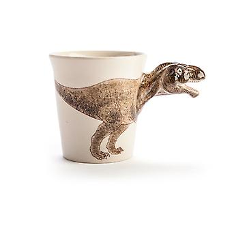 Dino Mug