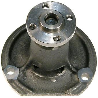 Airtex AW2009 Mechanical Water Pump for Continental Motors and Massey-Ferguson Industrial and Agricultural Applications