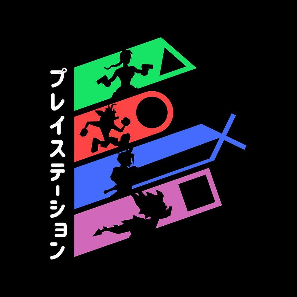 Chaqueta Varsity PSX clásicos Lara And Co para niños