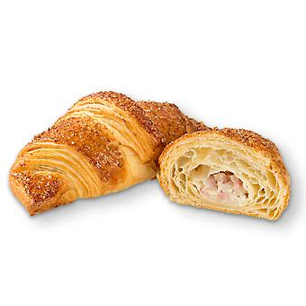 Bridor Frozen Ham & Cheese Croissants