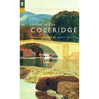 Samuel Taylor Coleridge (Main) by Samuel Taylor Coleridge - James Fen