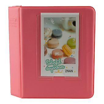 Fujifilm Instax Mini 7s/8/9 Fotoalbum