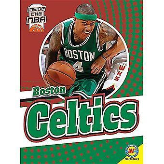 Boston Celtics (inuti NBA)