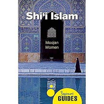 Shi'i islamin: Aloittelijan opas (Aloittelijan oppaat)