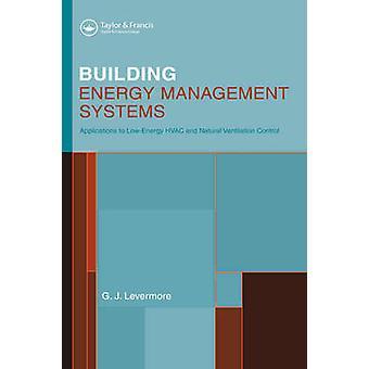Energie-Management-Systeme ein Bauantrag, Heizung, natürliche Belüftung, Beleuchtung und Zufriedenheit der Bewohner von Levermore Geoff