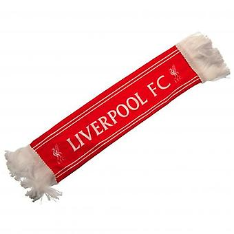 Liverpool Mini bil halsduk