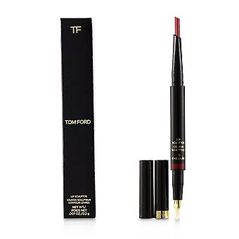 Tom Ford Lip Sculptor - # 10 Ensnare - 0.2g/0.007oz
