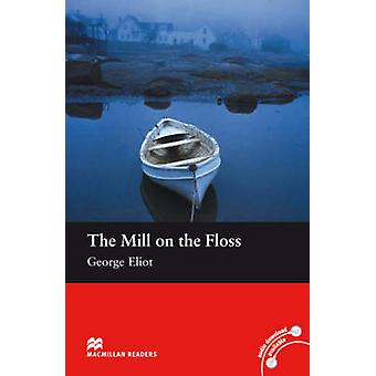The Mill on the Floss - Beginner - 9780230035058 Book