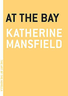 At the Bay by Katherine Mansfield - 9781612195834 Book
