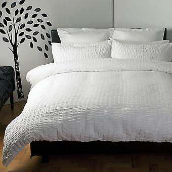 Belledorm Lincoln Duvet Cover Set
