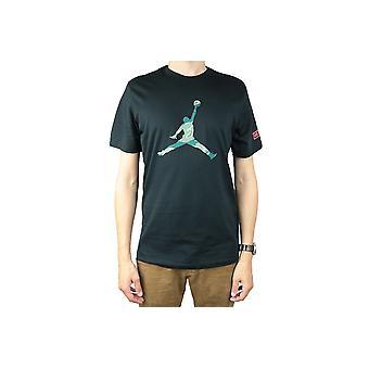 Jordan City Of Flight 2 Tee AT9180-010 Mens T-shirt