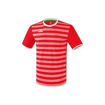 erima Barcelona Jersey short sleeve