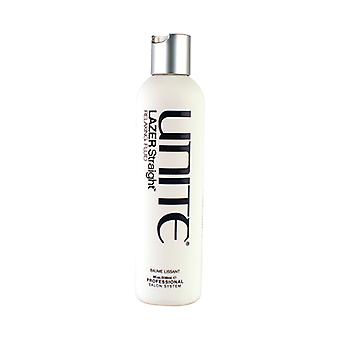 Unite Lazer Straight (Relaxing Fluid) 236ml/8oz