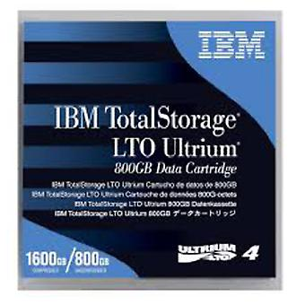 IBM Total Storage 300GB Data Cartridge